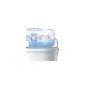 Philips Avent Digital Steam Sterilizer Express 24