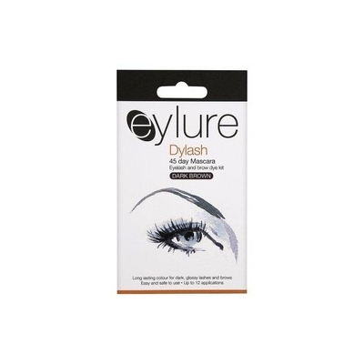 Eylure Dylash Kit