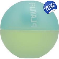 PLaylife For Men Eau de Toilette 100ml