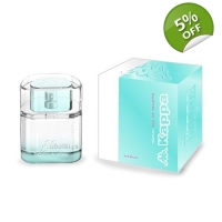 Kappa Acqua Eau De Toilett 100ML