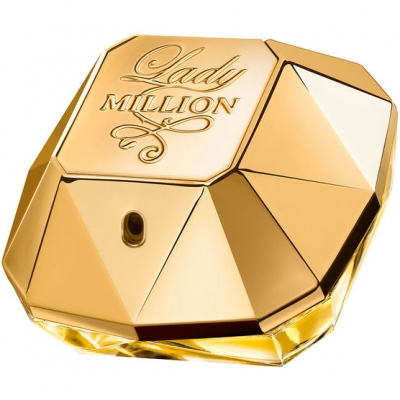 Paco Rabanne Lady Milli..