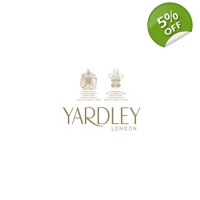 Yardley Lavender Spa Edt