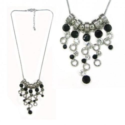 NECKLACE 234512