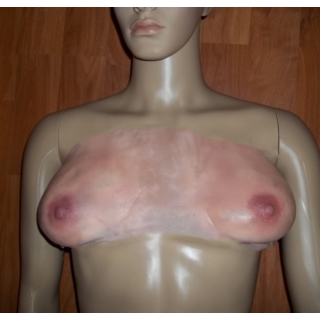 36C Prosthetic Breast M..