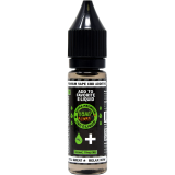 75mg CBD 16.5ml E-Liquid Additive