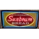 ORIGINAL SUNBEAM BREAD 5FT X 3FT N..