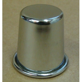 Oil bottle Spout Cap