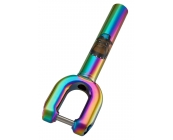 Colour Chrome Threadles..