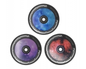 120mm Galaxy Stunt Scoo..