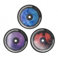 120mm Galaxy Stunt Scooter Wheel