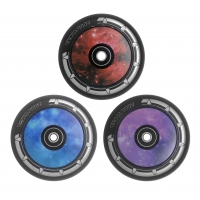100mm Galaxy Stunt Scooter Wheel