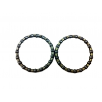 Pair of Steering Bearings