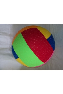 Giant Mega Ball x 100