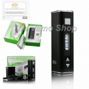 Black KSD BOU 30 Watt APV - With Charger Kit and Discounted Options