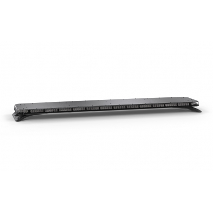 "Feniex Fusion GPL 60"" Exterior Light Bar Single Color"