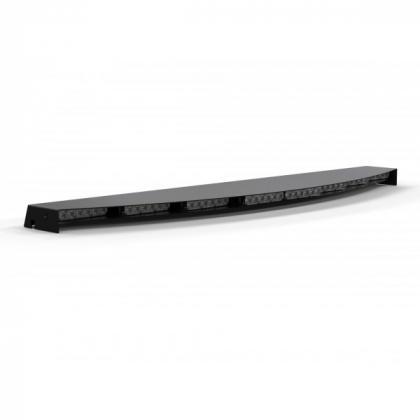 Feniex Fusion Rear Interior Lightbar  40° / 180°