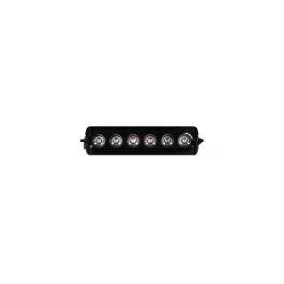 FENIEX AI Offroad Light Bar 14