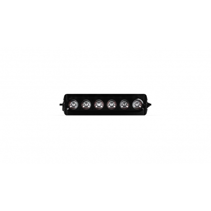 FENIEX AI Offroad Light Bar 14""