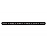FENIEX AI Offroad Light Bar 52