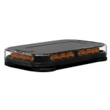 "FENIEX GEO Series 14"" Mini Lightbar Pu.."