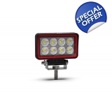 FENIEX GEO AM900 WORK LIGHT 20 WATTS