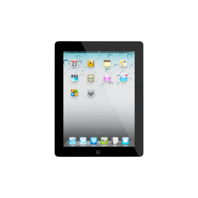 iPad Mini Outer Glass Digitizer Screen Repair Black Taunton iPad Repair