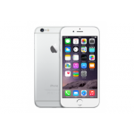 iPhone 6 White Screen Repair Taunton iPhone Repair