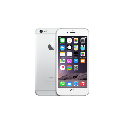 iPhone 6 White Screen Repair Bridgwater iPhone Repair