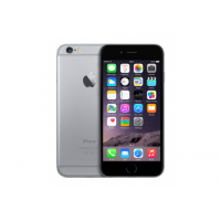iPhone 6 Plus Black Screen Repair Taunton iPhone Repair