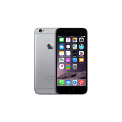 iPhone 6 Black Screen Repair Taunton iPhone Repair