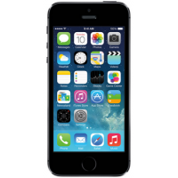 iPhone 5s On Off Power Button Repair
