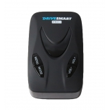 DriveSmart Pro - GPS Speed Camera Dete..