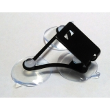 Drivesmart Alpha Spare Windscreen Mount