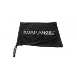 Road Angel Gem Protective Carry Case