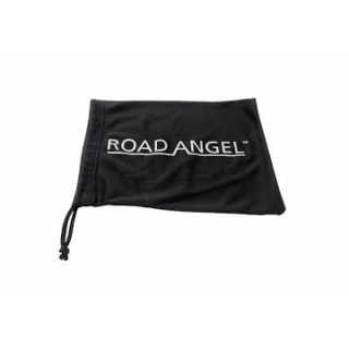 Road Angel Gem Protecti..