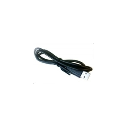 Road Angel Gem USB Lead 2m