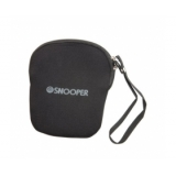 Snooper Padded Carry Case