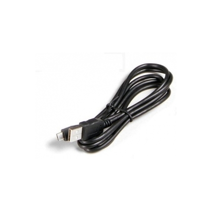 Snooper USB Update Cable