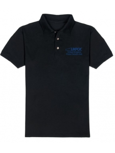 UKPOC POLO SHIRTS