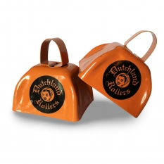 Dutchland Cow Bell