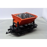 Pre Owned LGB G Scale,Industrial Side ..