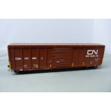Athearn HO.50ft PS5277 Boxcar,Canadian..