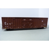 Athearn HO.60ft Gunderson Boxcar,Union..