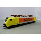 Piko Hobby HO. Br 189 Electric,Locon