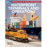 Kalmbach.Waterfront Terminals and Oper..