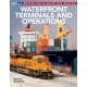 Kalmbach.Waterfront Terminals and ..