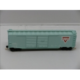 Micro Trains N.50ft Standard Boxcar,Co..