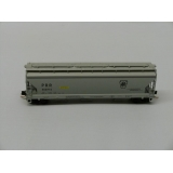 Micro Trains N.3 Bay ACF Covered Hoppe..