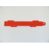 Peco OO/HO. 6 ft way gauge