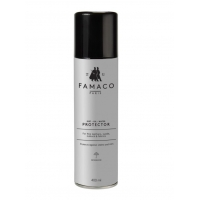 Famaco Protector Spray for all de..